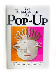 Los Elementos del Pop-UP