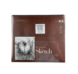 Block Strathmore Sketch 89g