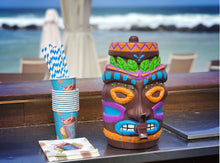 Load image into Gallery viewer, Tiki Party Pack