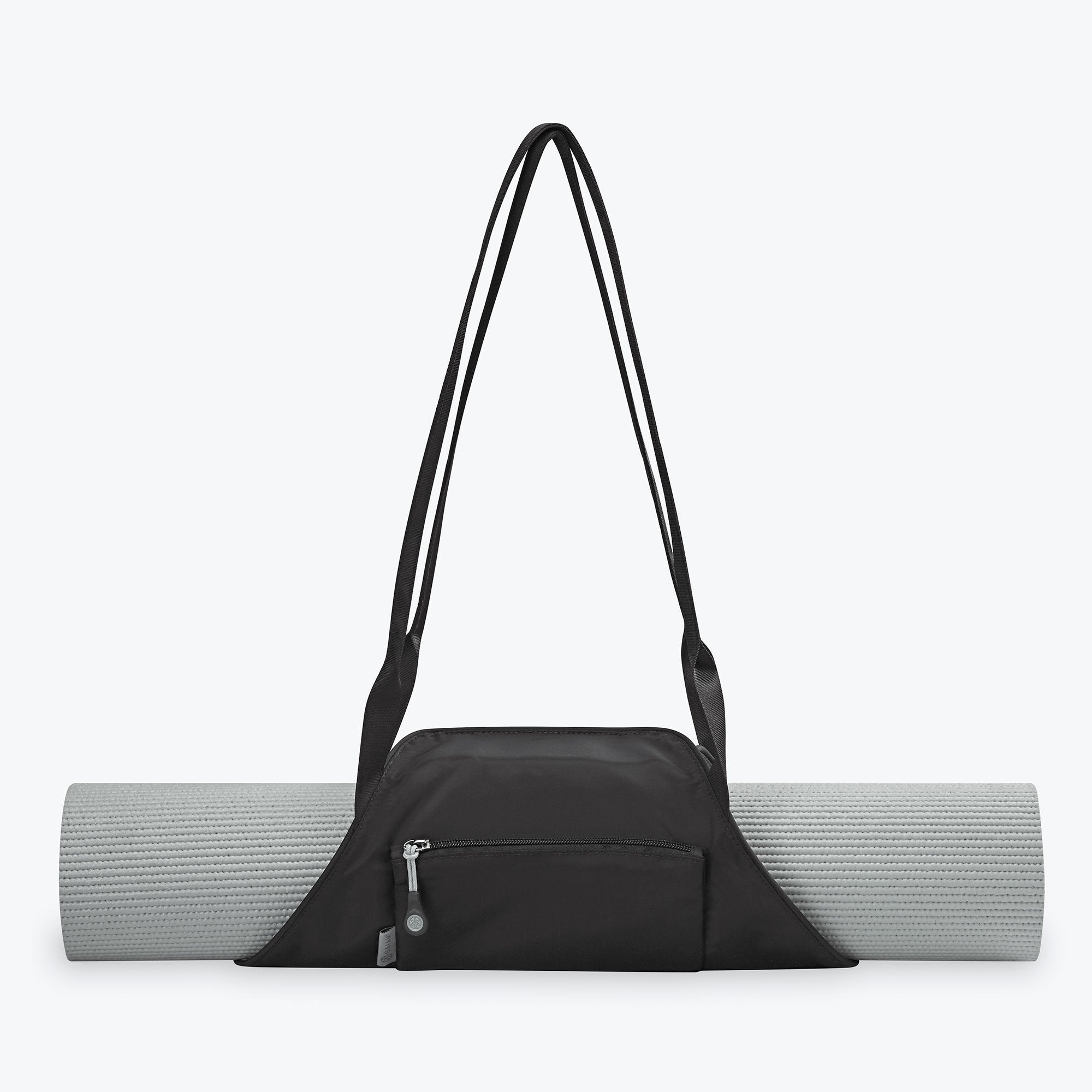 Performance On-the-Go Mat Carrier