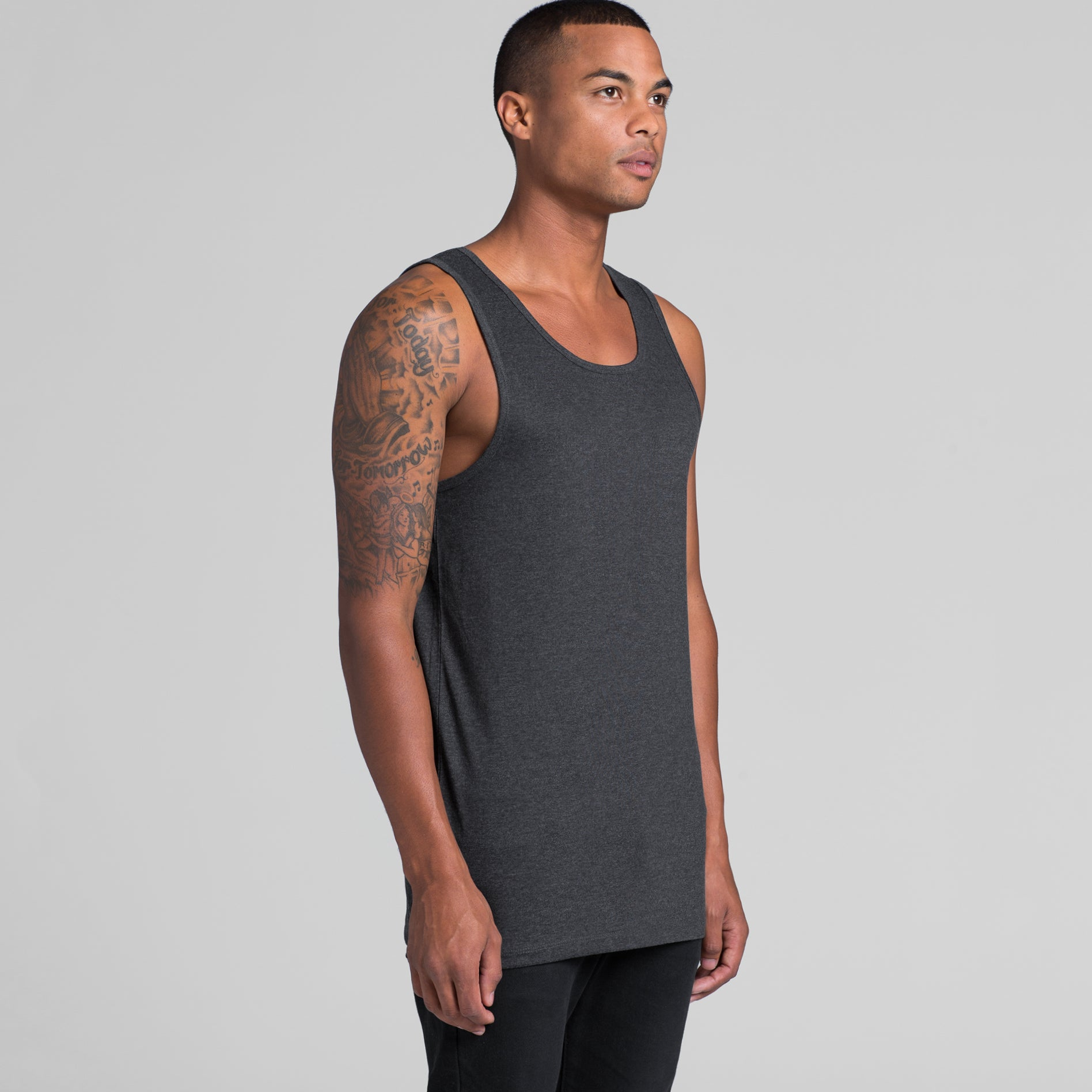 71e4b5c185131 MENS SINGLETS TANKS – The Outfitters