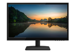 "Refurbished 24"" 60hz 5ms 1080p HD Monitor"