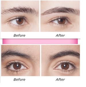 Finishing Touch Flawless Brows - 60%OFF!