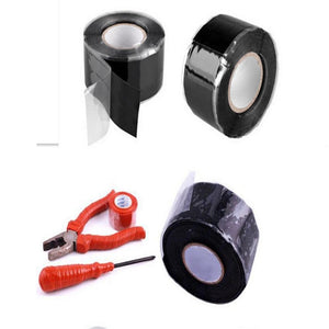 Rubberized Waterproof Tape - 70%OFF!