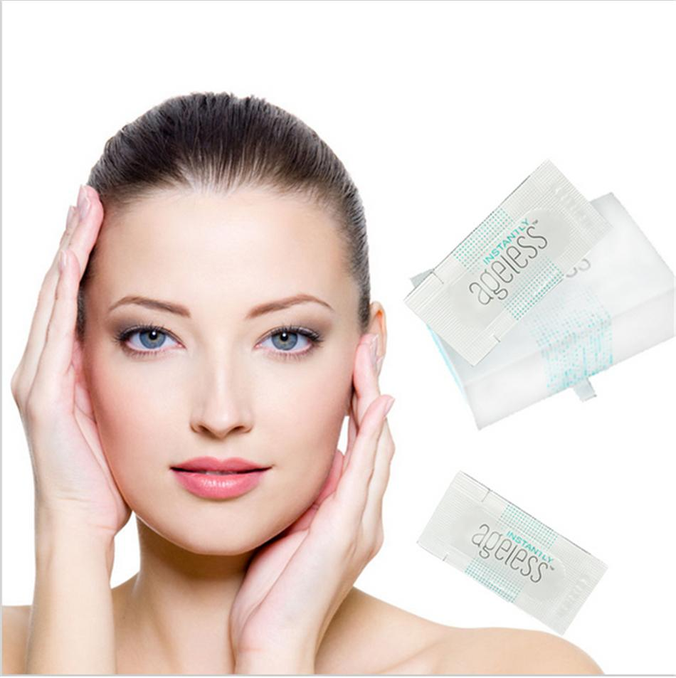 Instantly Eye Cream Botox In a Sachet - 60%OFF!