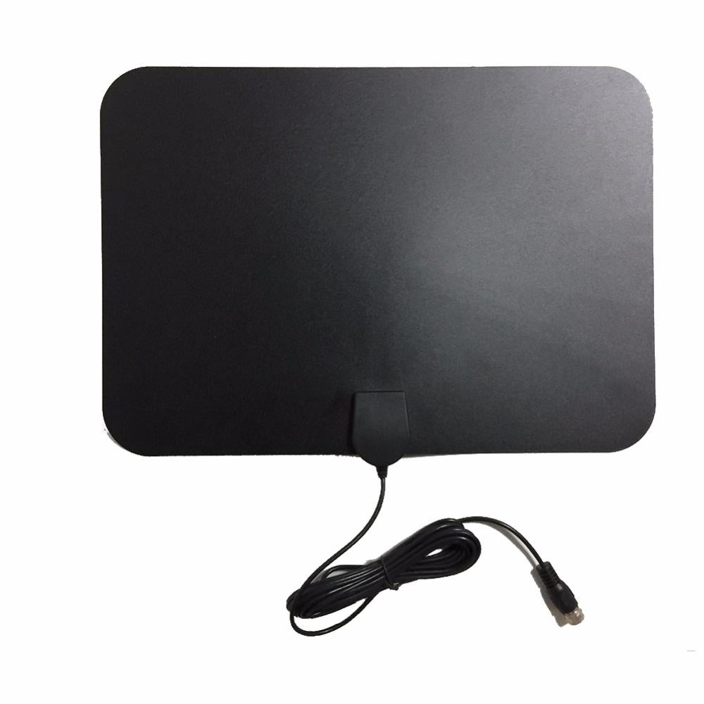 HDTV Antenna Receiver FOX Digital - 60%OFF!