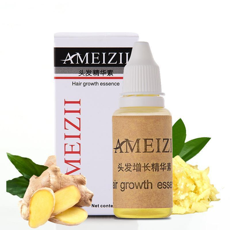 AMEIZII Hair Growth Essence - 70% OFF!