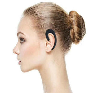 Premium Bone Conduction Headset - 70% OFF!