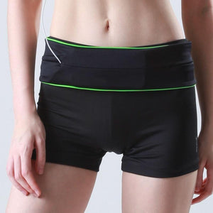 Running Waist Belt - 70% OFF!