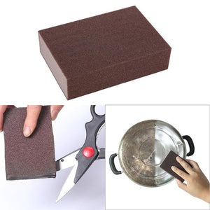 Magic Eraser Kitchen Rust Cleaning - 60% OFF!