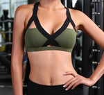 Comfortable Sports Bra -60% OFF!