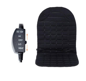 Universal Car Seat Heater - 70%OFF!