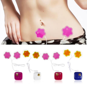 Switch Off Menstrual Pain Relief - 70%OFF!