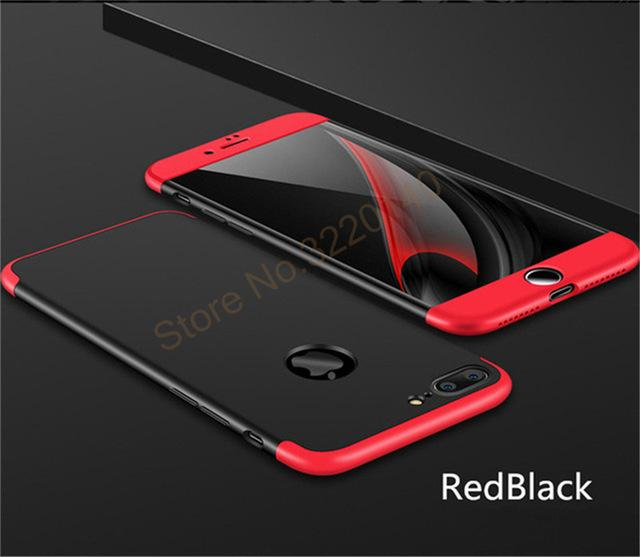 Protective Cases 360 For Iphone