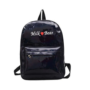 Glam BackPack - 60%OFF!