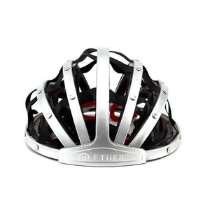 Foldable Road Cycling Adjustable Helmet - 70% OFF!
