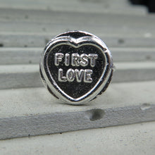Load image into Gallery viewer, First Love Candy Heart