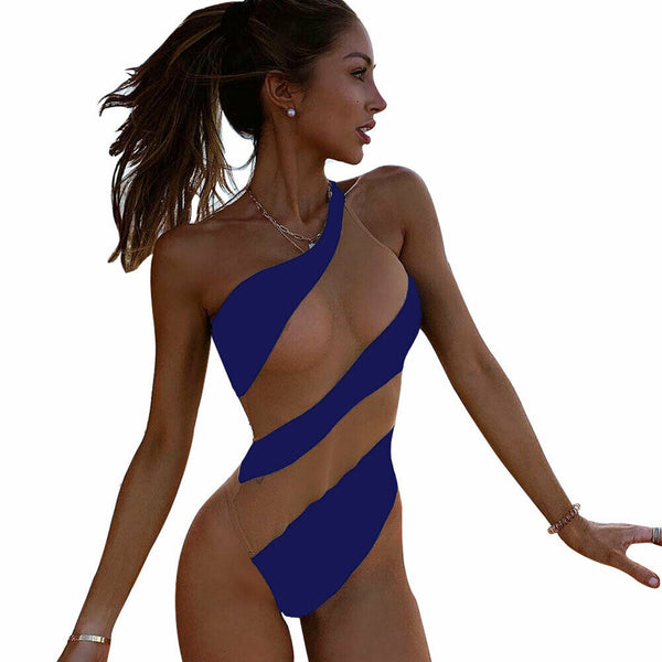 Bikini Push-up Padded Swimsuit 2020