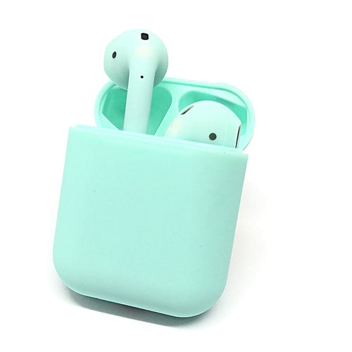 Wireless Bluetooth Earbuds for iPhone and Android