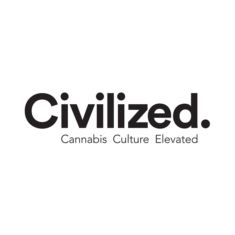 civilized-life