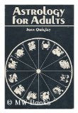 Astrology For Adults.