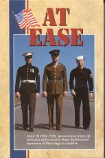 At Ease (Reminisce Books)