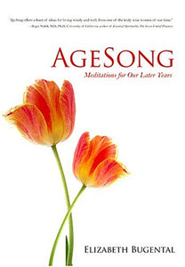 Agesong