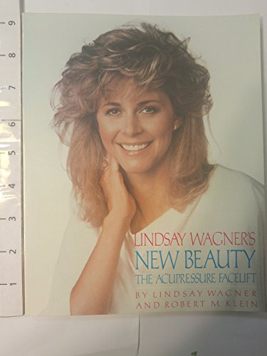 Lindsay Wagner'S New Beauty: The Acupressure Facelift
