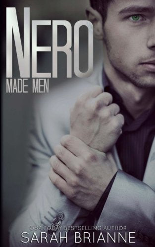 Nero (Made Men) (Volume 1)