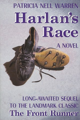 Harlan'S Race: A Novel