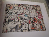 Willem De Kooning: Paintings
