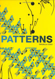 Patterns: New Surface Design