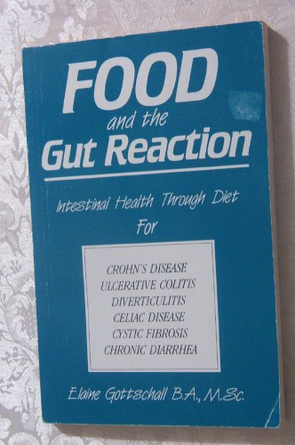 Food And The Gut Reaction