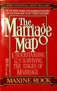 Marriage Map , The