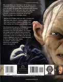 Gollum: A Behind The Scenes Guide Of The Making Of Gollum (The Lord Of The Rings)