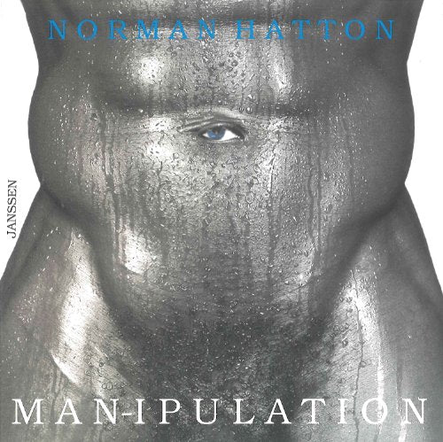 Man-Ipulation