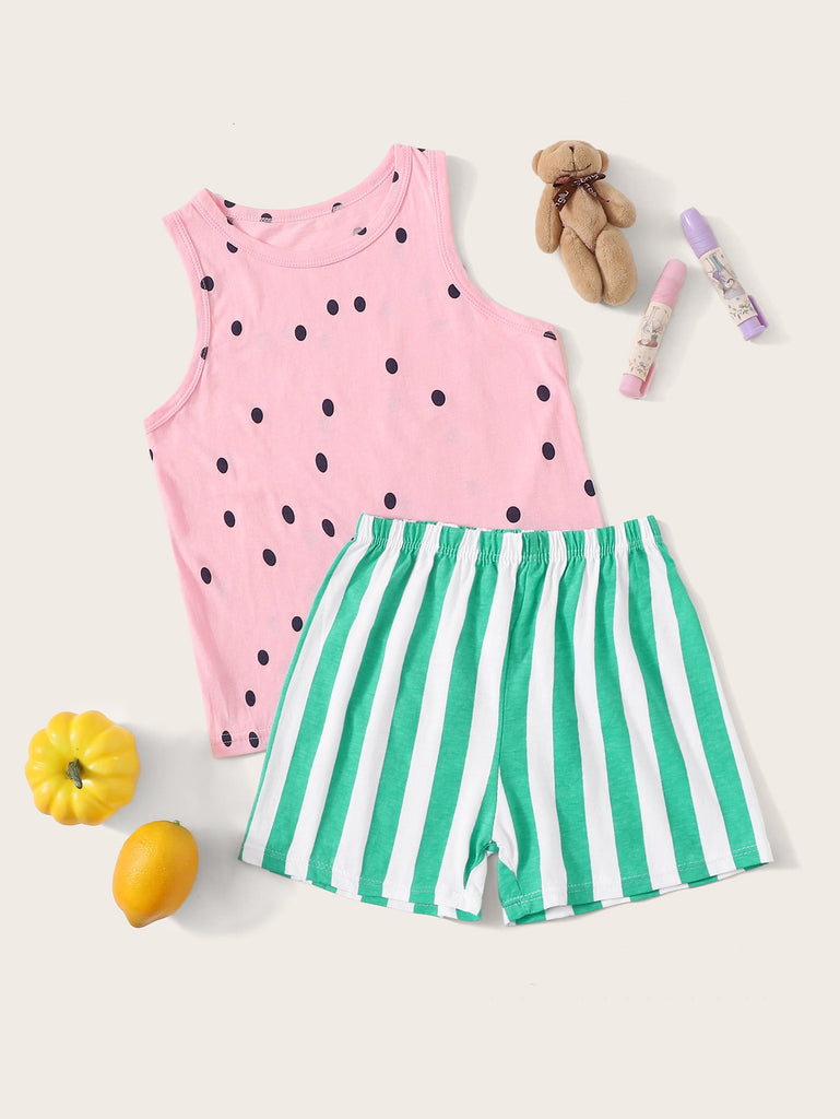 Watermelon Outfit | Free Shipping Over $50