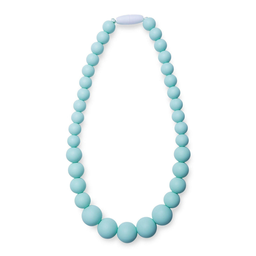 Mini Teething Necklace | Free Shipping Over $50