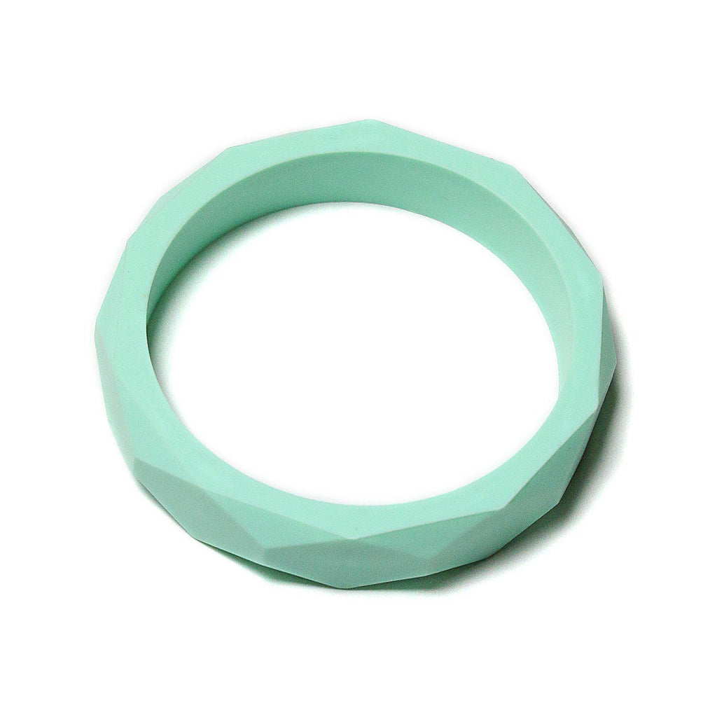 Bangles Teething Jewelry | Free Shipping Over $50