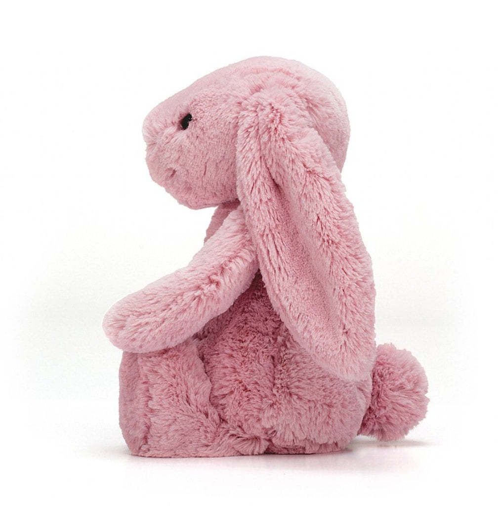 Bashful Tulip Pink Bunny | Free Shipping Over $50