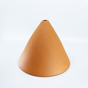 Organika Ceramic Pendant Light VII