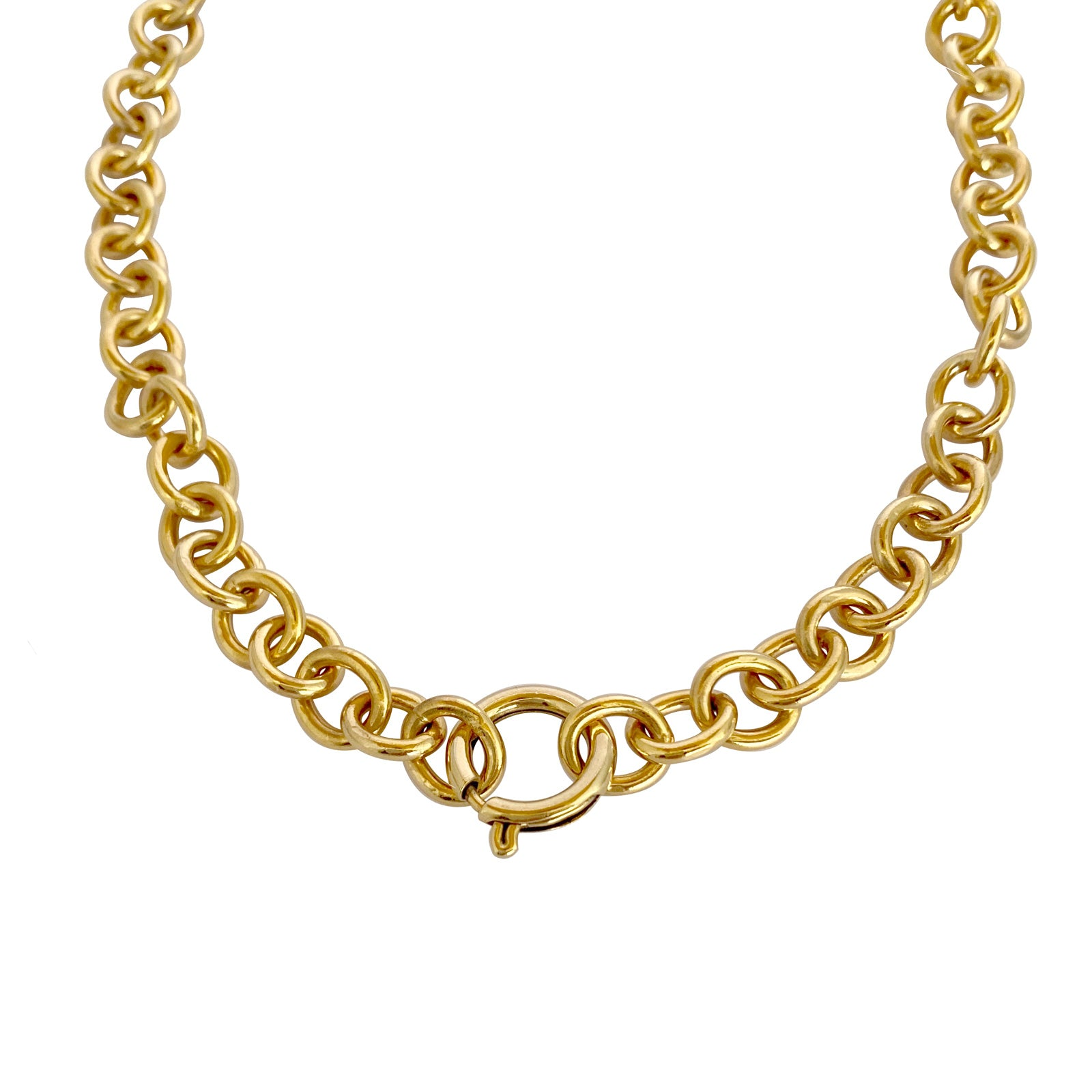 bold-chain-gold-with-open-clip-for-charms-colombian-designers