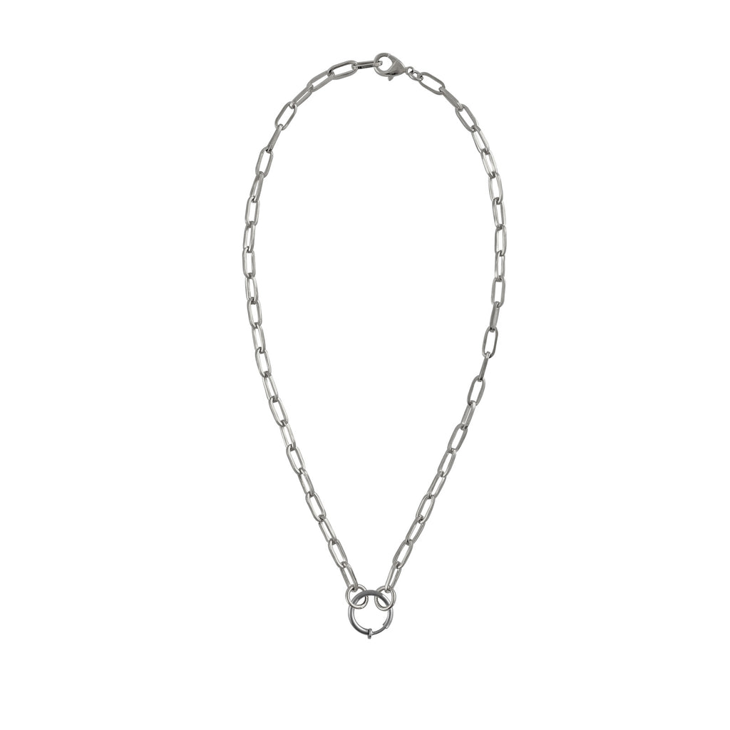 sterling silver chain colombian jewelry designers