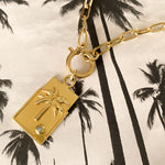 sierra-medallion-charm-opal-gold-palm-tree-colombian-jewelry-designers