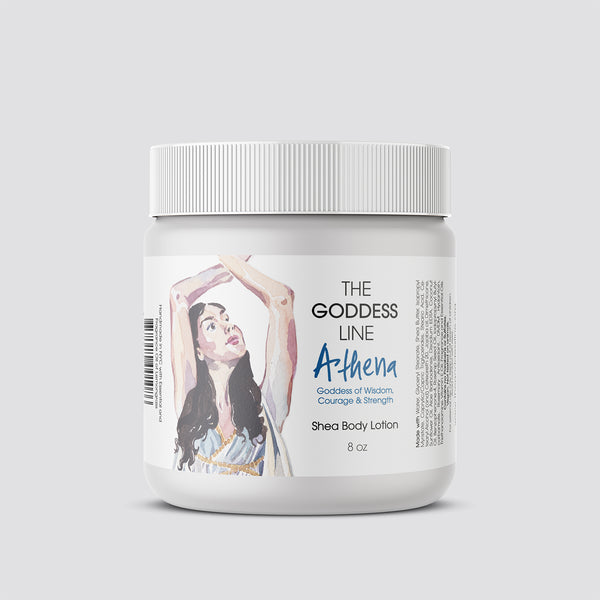 Athena Lotion