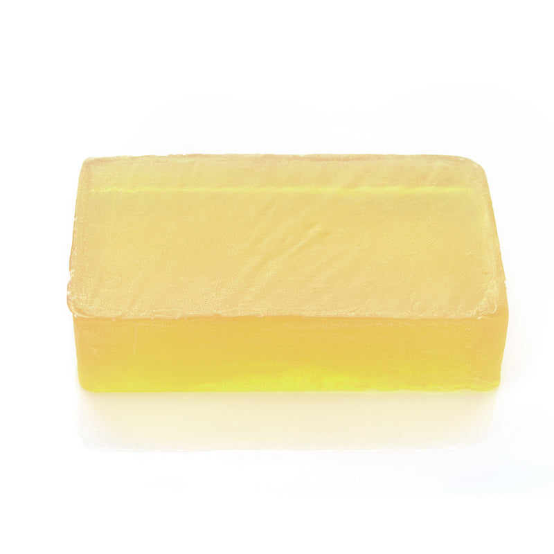 Isis Glycerin Bar Soap