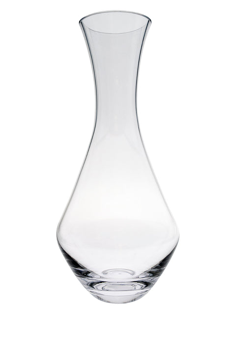 Cuisivin Casual Wine Decanter Carafe