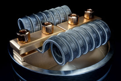 What is Coils?