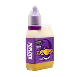 KAYARRBEE - Poplock 60ml/3mg