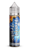 Freezy Tricks Root Beer Ejuice 60ml 3mg